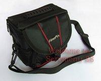 free shipping 1 pieces new hot Camera Case Bag for FUJIFILM FinePix SL300 SL305 SL280 SL260 SL240  S4000 S3200 S2950 S2800HD
