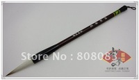 Special mixed hair soft pen elastic brush of calligraphy and Chinese panting,free shipping