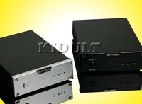 Optical Coaxial USB DAC SMSL SD-1955+DIR9001 AD1955 24bit 96kHz Decoder