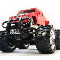 Remote control car remote control car toy car music dancing car stunt car