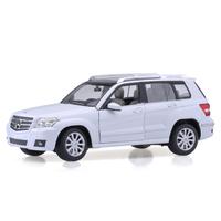 Xinghui models glk-class alloy car models car model toy car