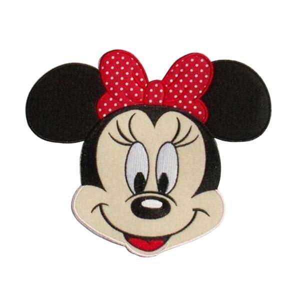 Online Kaufen Gro 223 Handel Mickey Maus Patch Aus China