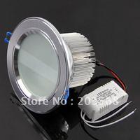 Светодиодный фонарик 41 11099