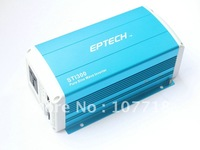 300VA 12V Pure sine wave power frequency Inverter with Large range input voltage ,manufacturer sell directly