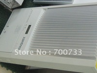 xantrex GT2.8 on grid inverter for 2800w solar system grid tied on inverter