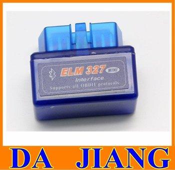 ELM327 Bluetooth mini,,mini elm327 bluetooth.elm 327 bluetooth best price!