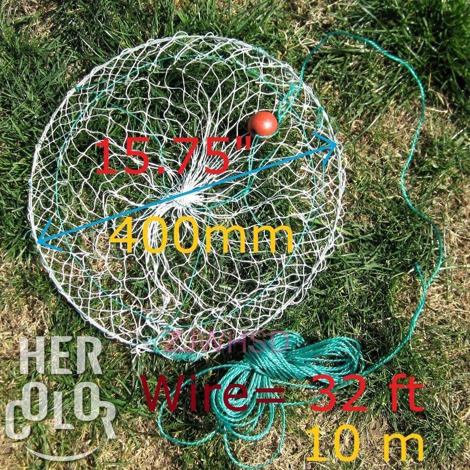 рыболовная сеть синонимы
