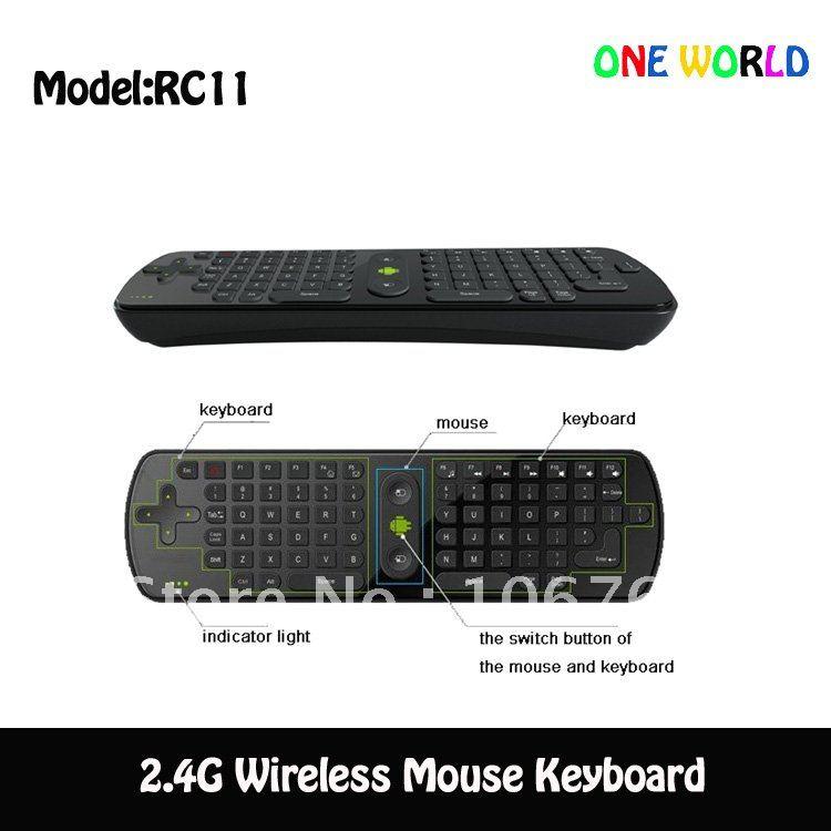 microsoft wireless keyboard manual tire changer