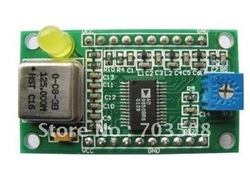 New AD9850 module modest capacity AD9851 DDS Function Generator up to 40MHZ(China (Mainland))