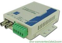 RS485/422 to Fiber Optic Converter
