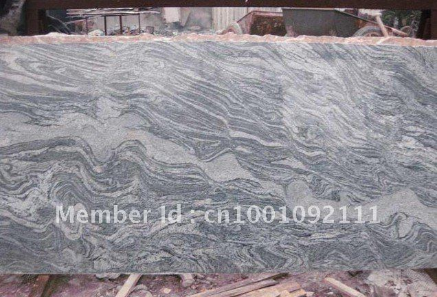 Compare Prices on Shanxi Black Granite Slab- Online Shopping/Buy Low ...