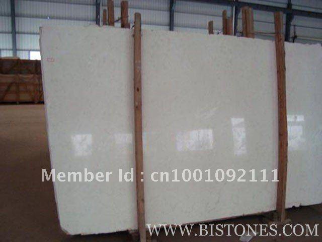 Keuken Badkamer Vloeren ~ Online kopen Wholesale marmeren plaat prijs uit China marmeren plaat
