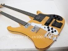 wholesale double neck guitar