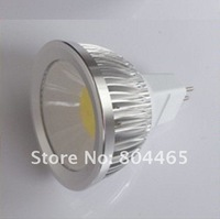 wholesale free DHL/Fedex shipping,High quality 3w COB MR16 LED spotlight,12V,500pcs/lot,3years warranty,12v COB LED light
