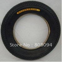 Bike special 10 * 2 mini bicycle tyre