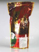 Top grade Da Hong Pao/Big Red Robe Oolong Tea 500g +Secret Gift+free shipping