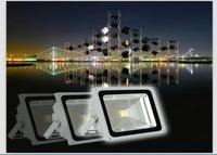 85-265V CIR78 20W Floodlight  Lamp LED Flood Light 20W IP67 Highway Lamp Efficiency 90% 1800lm 120degree 20W flooding Lighting