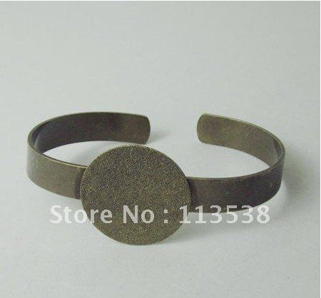 Bangle Bracelet Blanks Bangle Base Bracelet Blank