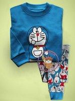 2012New! Girls 3 piece set fashion coat jacket +skirt+fillibeg,dress girls tutu set, free shipping