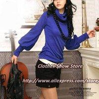 Женское платье Brand New o CSS-150