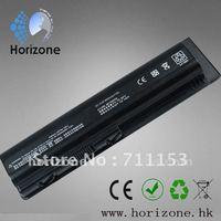 Generic laptop battery for HP Compaq DV4 DV5 CQ40 12Cells 8800mAh