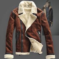 Мужская толстовка 2012 fashion Ebay autumn and winter male with a hood sweatshirt outerwear male cardigan slim sweatshirt male