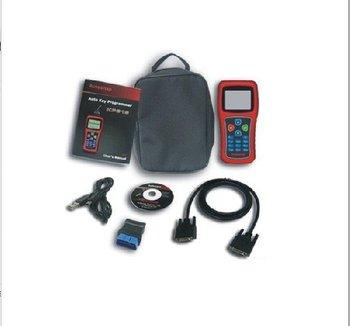 Godiag Auto Car Key Programmer T300+ New Release----Good quality