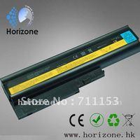 Generic Laptop battery for IBM Lenovo T60 R61i Standard Capacity 6 cells