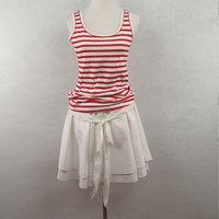 New Pure cotton vest female basic slim women's vest female summer women's autumn and winter fashion Free Shipping