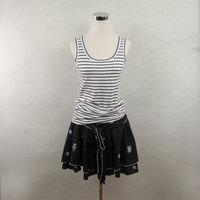 New Pure cotton vest female basic slim women's vest female summer women's autumn and winter Free Shipping