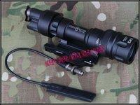 Аксессуары для охотничьего ружья Othe 40 m-40