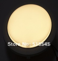 "LED Round 7""inch  7w Ceiling Panel Light Long Lifetime Energy-saving AC100-265V"