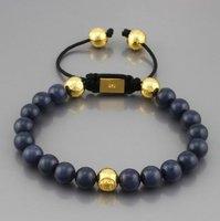 Shamballa brazilian jewelry top,free shipping,New Shamballa Bracelet Made in Hollywood,CZ crystal Disco Ball Bead N-YB352