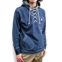 Мужская толстовка 2012 fashion Ebay autumn and winter male with a hood sweatshirt outerwear male cardigan slim sweatshirt male