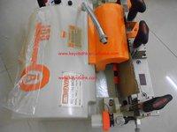 Wenxing 100-G2 key cutting machine & Wenxing 100G2 key cutter machine