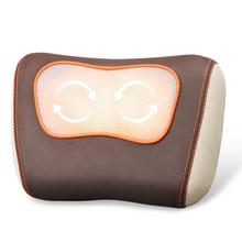 wholesale hip pillow