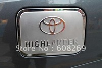 freeshipping! Wholesale  Toyota Highlander fuel tank cap