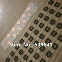 genuine proximity sensor sponge platefor iphone 4 4g original replacement parts induction foam cushion