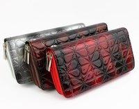 Вечерняя сумка East love  ++