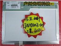 Hot sell !! Brand new A+ LTN150XB-L03 B150XG01 B150XG02 LP150X08 LTN150XB-L02 QD15XL06 LTN150XB-L01 HSD150PX17 B150XG09 1024*768
