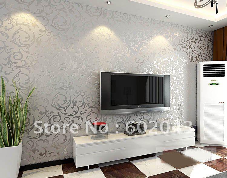 top waterproof vinyl wallpaper wallpapers