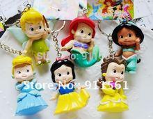 popular wholesale toy