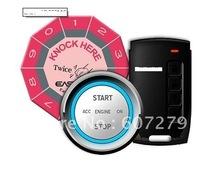 cheap pke meter