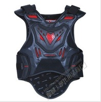 MENAT motorcycle racing protective vest knight pad armor clothes hockey clothes