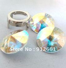silver shoe polish price