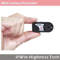 2012 New HD Video Camera Recorder 1920*1080 with Night Vision Factory Wholesale
