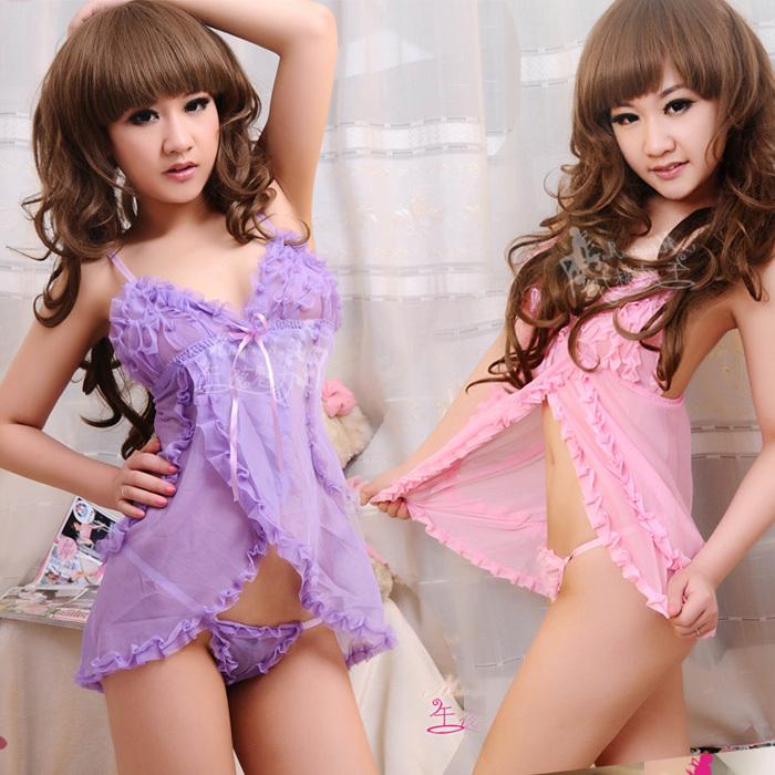 Underwear Women Transparent Women s Transparent Sexy