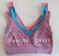 New Colored AHH Bra High quality 30pcs =10sets/lot S M L XL XXL XXXL with colorbox