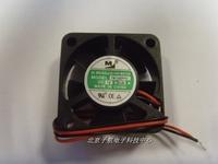 New 3cm ym1203pfs1 12v 0.05A 3010 quieten hard drive cooling fan