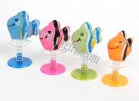 140pcs/lot,eva floater bath toy,5 design ocean animal ,6.1x1cm,gift bag packing,free shipping promotion wholesale